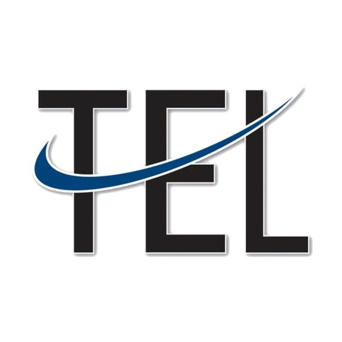 TEL Staffing & HR |  TotalCare Training & Resource Center